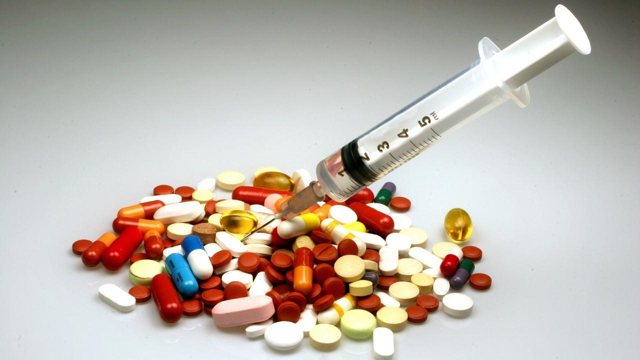 Известный препарат от давления предотвращает развитие диабета первого типа