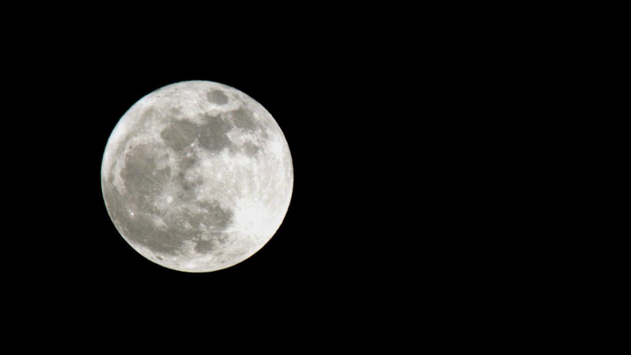 Google Lunar X Prize никто не выиграл, но участники отправят аппараты на Луну и без вознаграждения