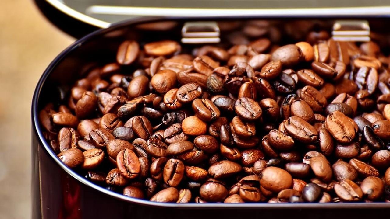 Без обмана: новый прибор отличит качественный кофе от подделки за полчаса