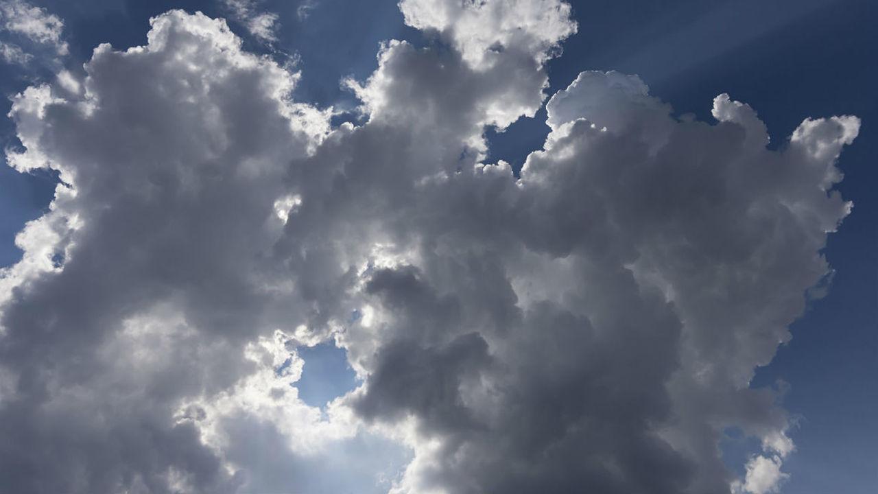 Солнечные батареи из бактерий дают рекордный ток и работают даже в пасмурную погоду