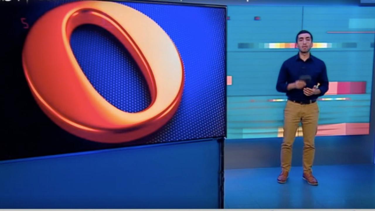Вести.net: Opera пытается вернуться на смартфоны