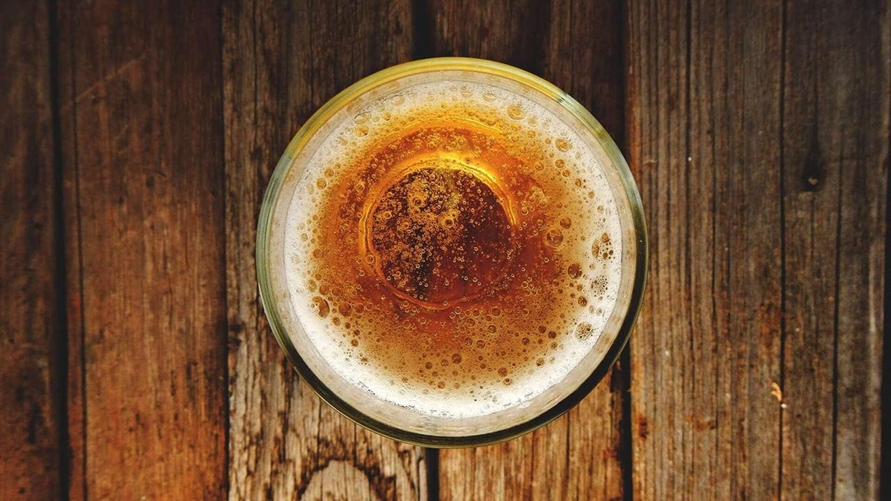 Историки: древнейшее в мире пиво варили для поминок