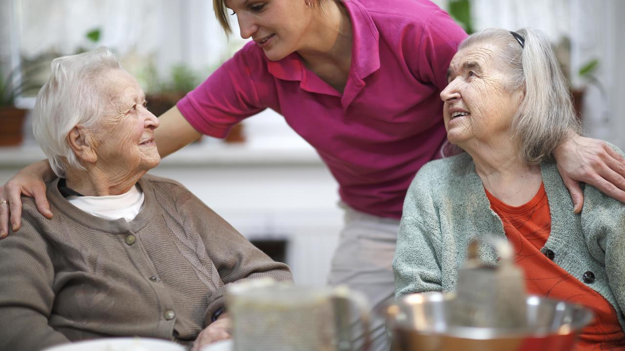Австралийский учёный нашёл ошибки при изучении долголетия