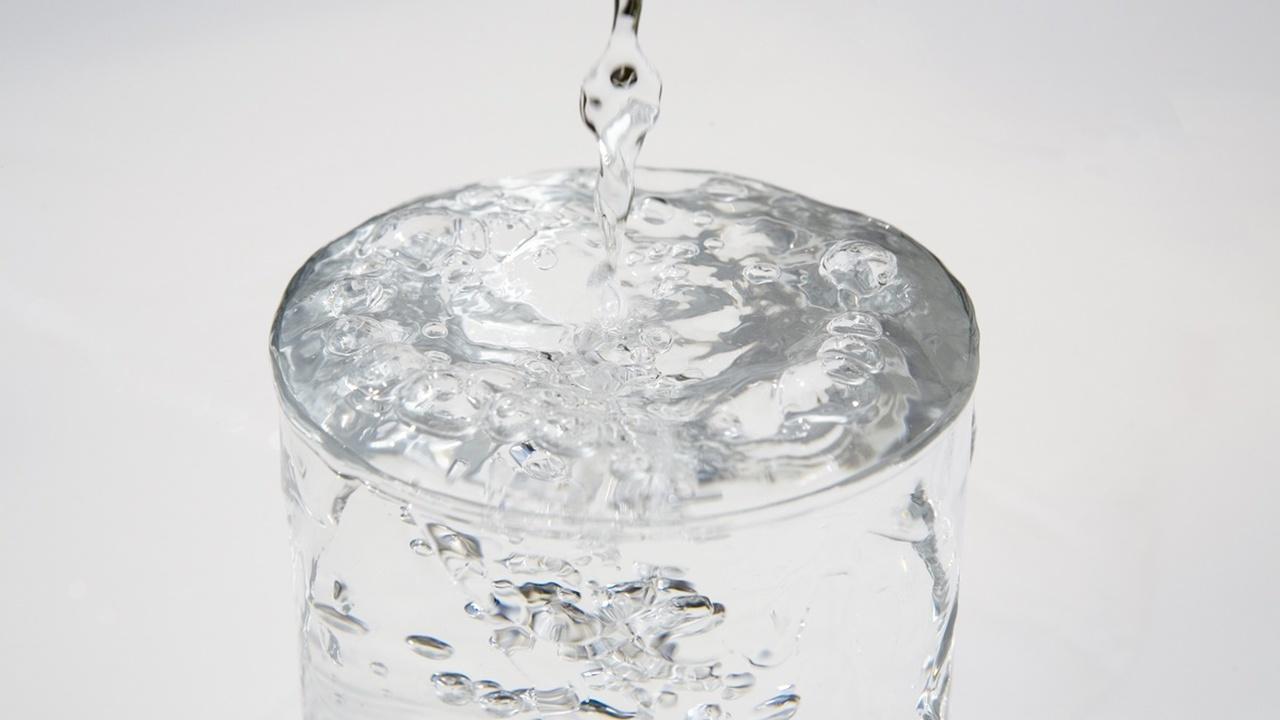 """Инновационные """"лёгкие"""" превратят воду в экологически чистое топливо"""