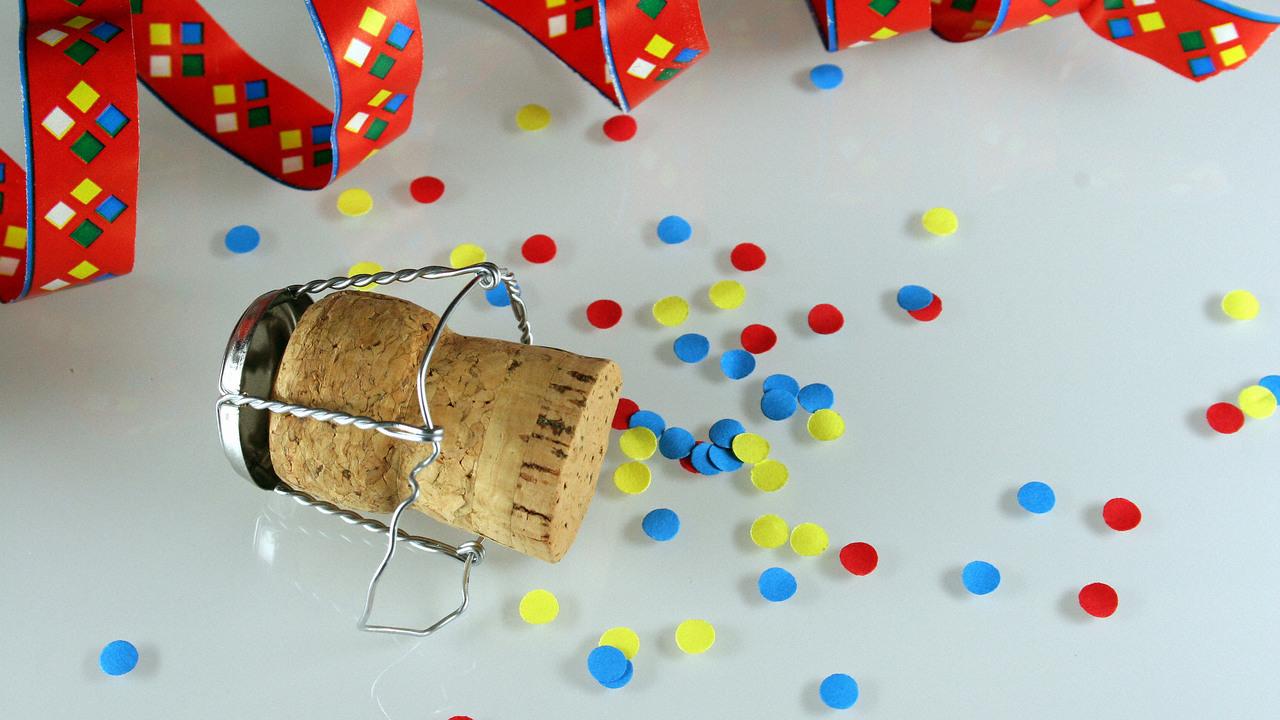 Подвыпившие мухи помогли открыть молекулярный механизм опьянения