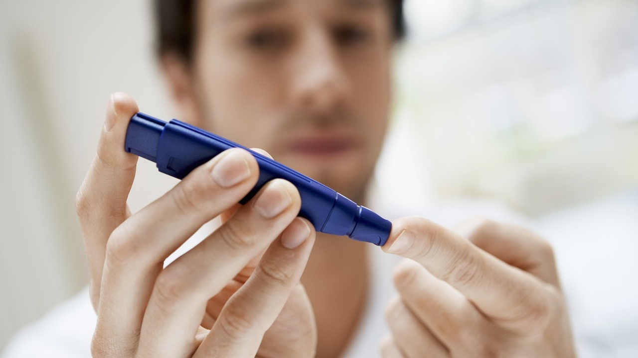 """Организм способен вылечиться от диабета, но только """"при определённых настройках"""""""