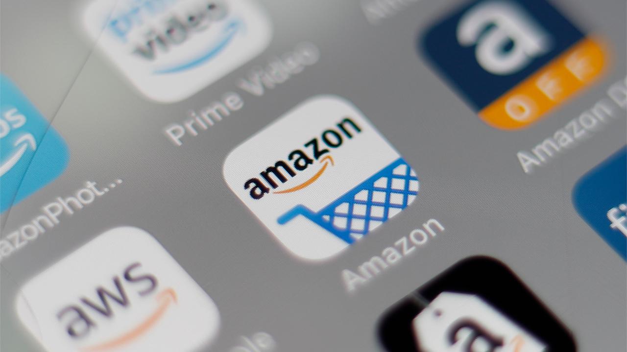 Amazon создаст стриминговый сервис для игр