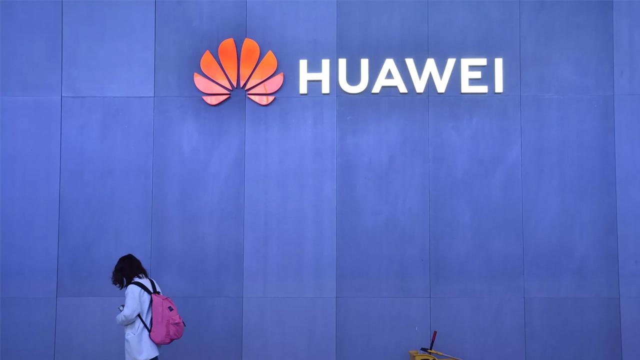 В Польше арестовали сотрудника Huawei по подозрению в шпионаже