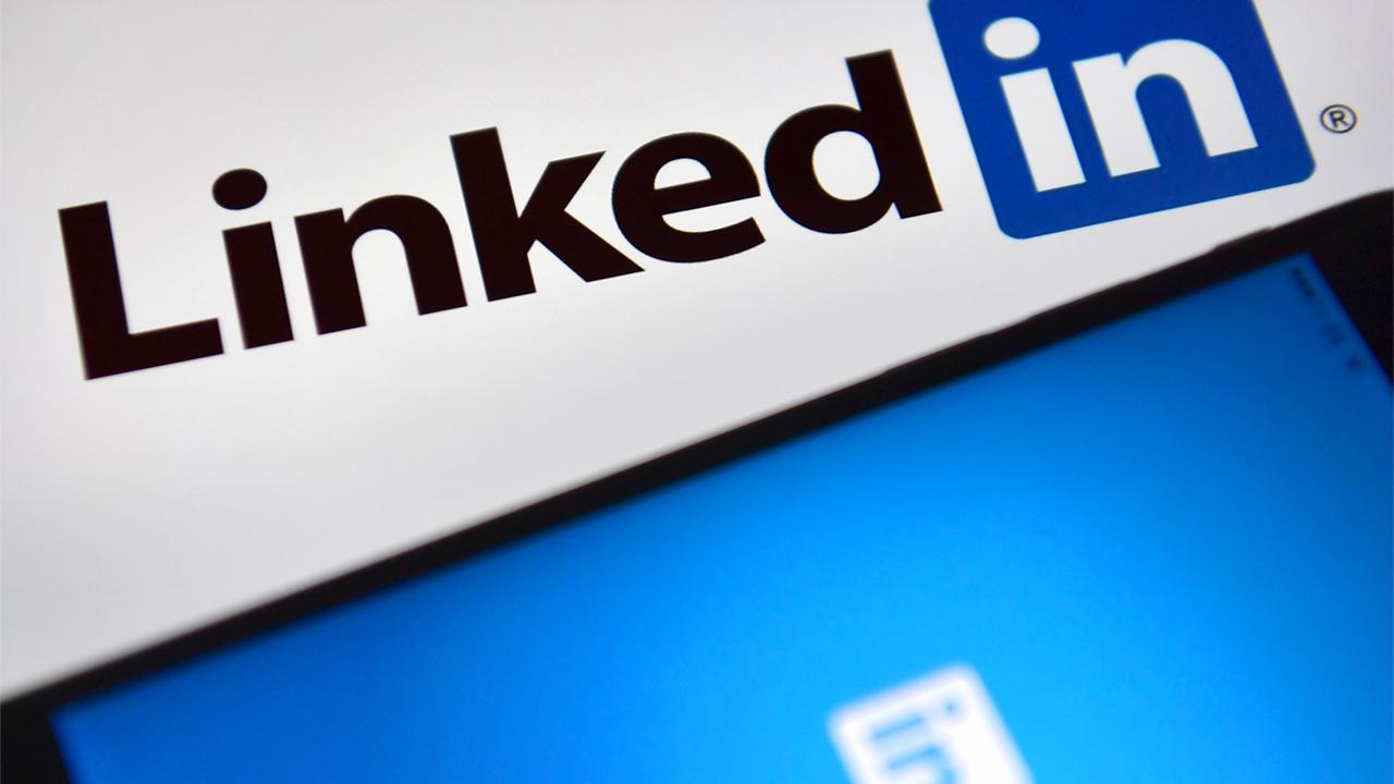 В России решили создать альтернативу деловой соцсети LinkedIn