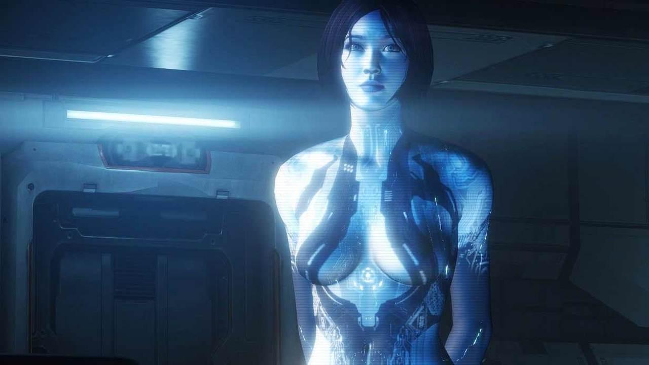 "Microsoft ""урезала полномочия"" голосовому ассистенту Cortana"