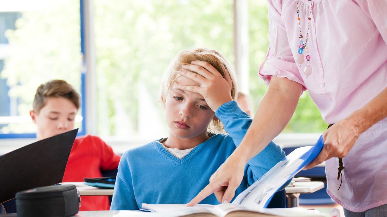 Психологи описали два способа, помогающих справиться с волнением перед экзаменом