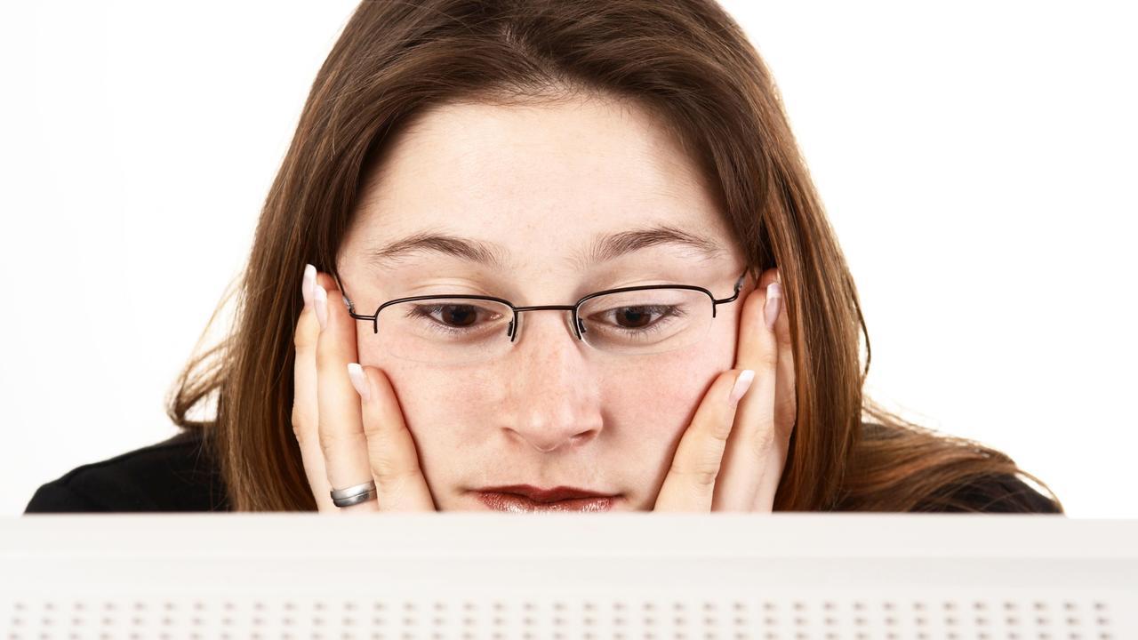 Исследователи выяснили, что объединяет тревожность и потерю веса
