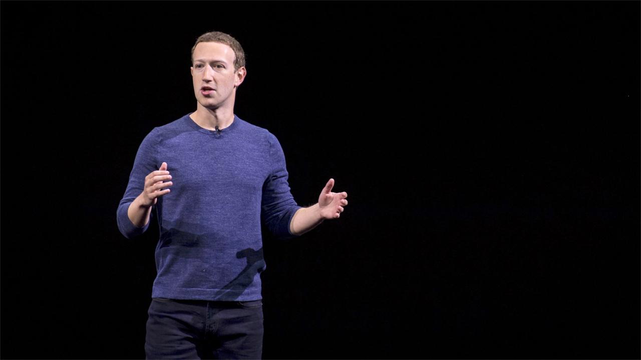Facebook покупает у пользователей право шпионить за их смартфонами