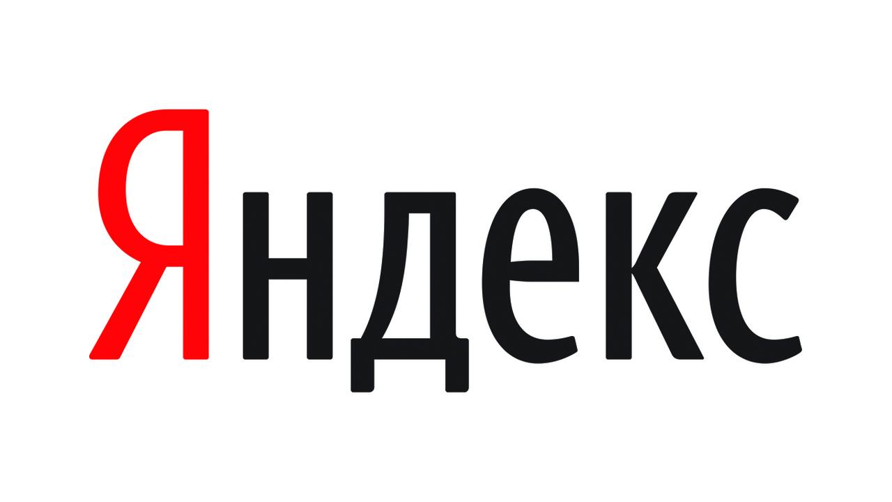 "Компания ""Яндекс"" учредила научную премию имени Ильи Сегаловича"
