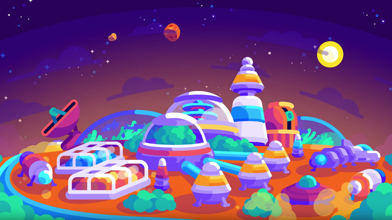 Илон Маск оценил стоимость переезда на Марс