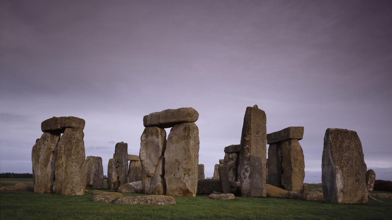 Тайна раскрыта? Археологи выяснили, кто распространил моду на мегалиты вроде Стоунхенджа