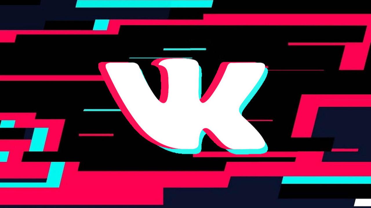 СМИ: новое приложение ВКонтакте вдохновлено видеосервисом TikTok