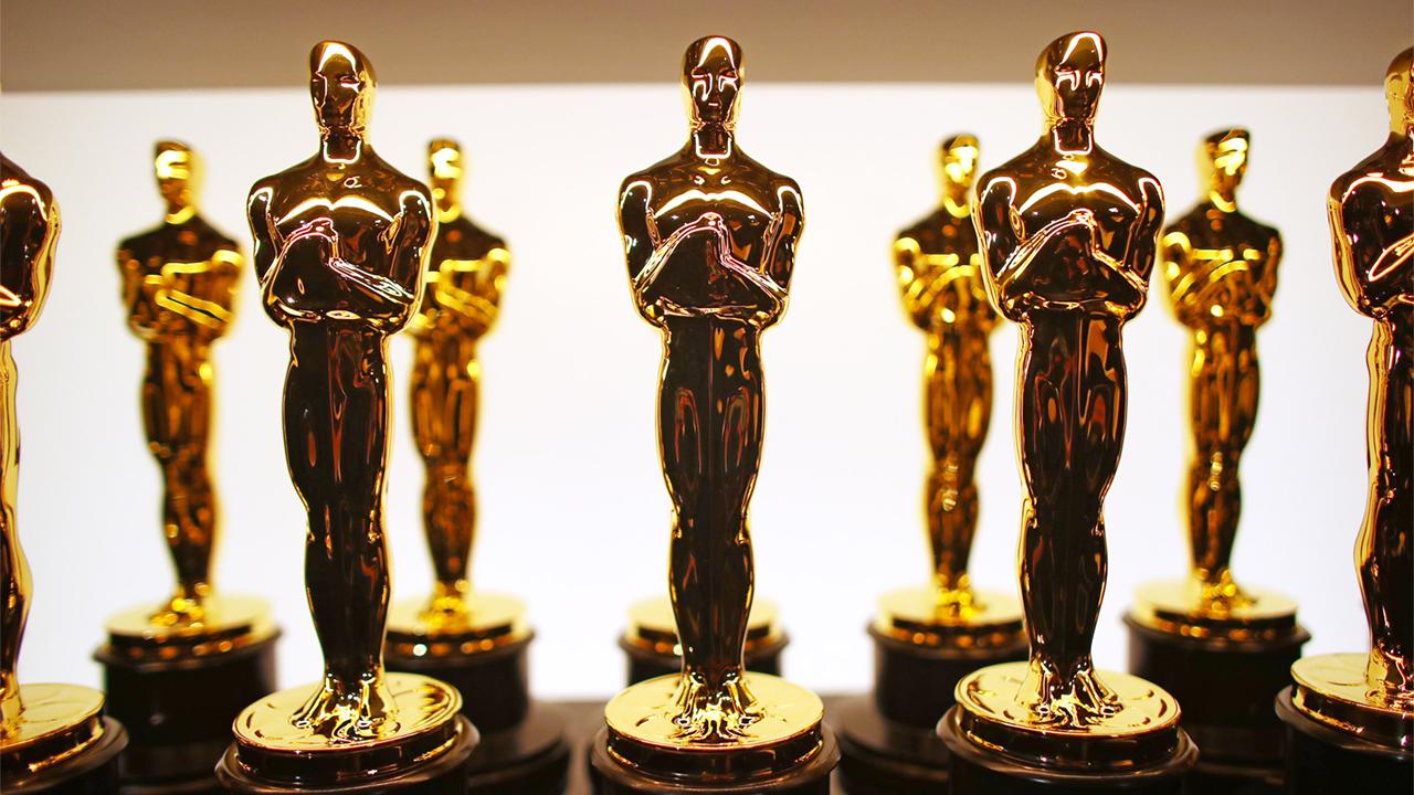 """""""КиноПоиск"""" проанализировал популярность претендентов на """"Оскар"""""""