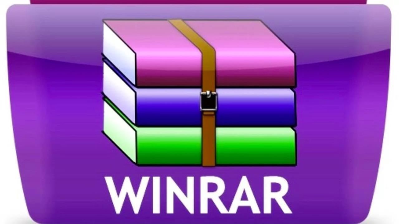 WinRAR исправил уязвимость 19-летней давности