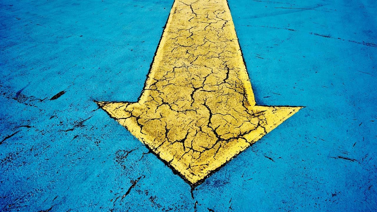 """Никаких трещин: защитить дороги и тротуары от разрушения поможет """"бактериальное укрепление"""""""