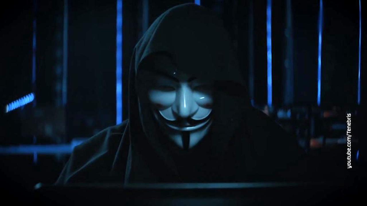 """""""Лаборатория Касперского"""" обнаружила хакерский супермаркет"""