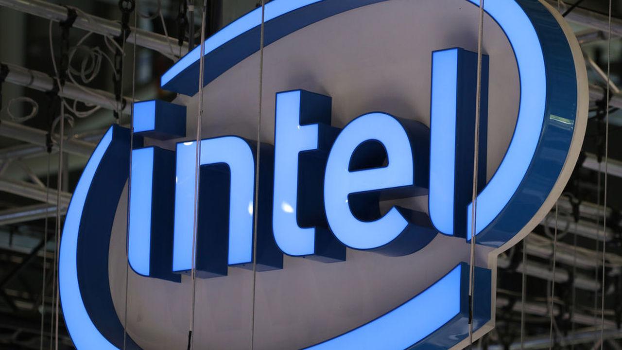 Найден новый способ украсть данные через процессоры Intel