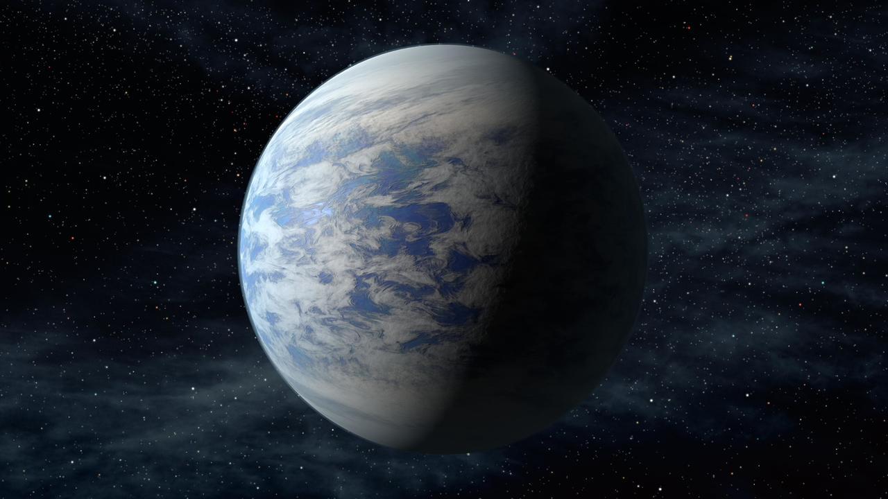 Новый метод позволил открыть 18 планет размером с Землю