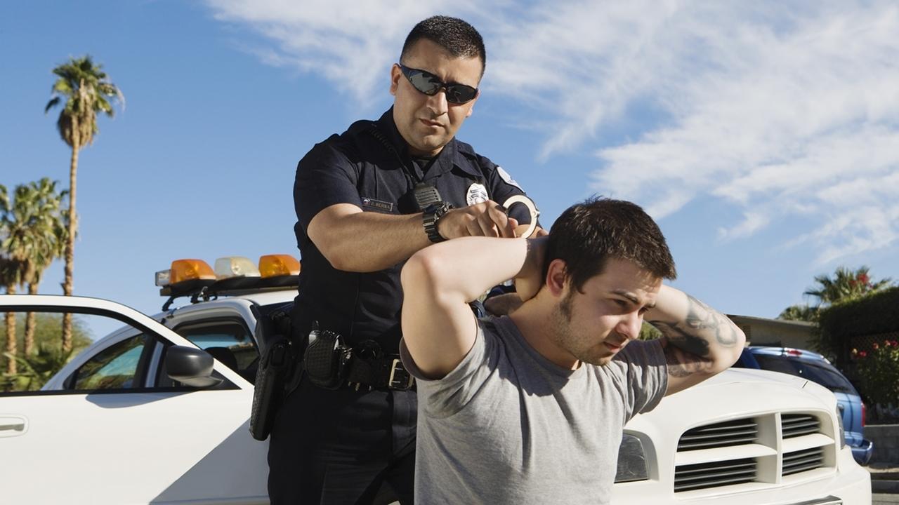 Виртуальная реальность обучит полицейских общаться с людьми, страдающими аутизмом