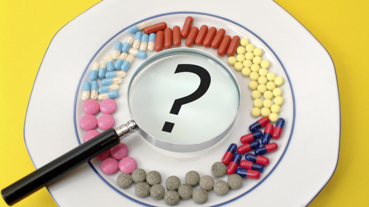 Одно лечит – другое калечит: компонент популярной пищевой добавки может спровоцировать выкидыш