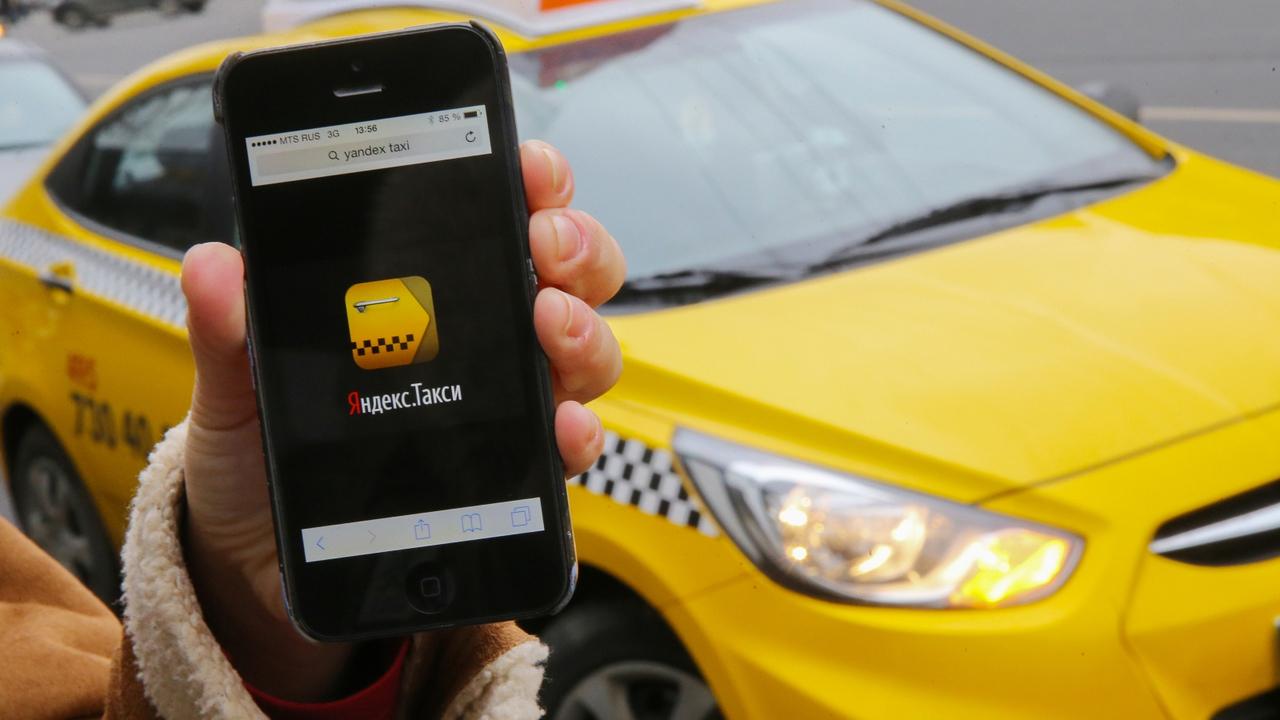 скачать громкую музыку на телефон бесплатно из фильма такси