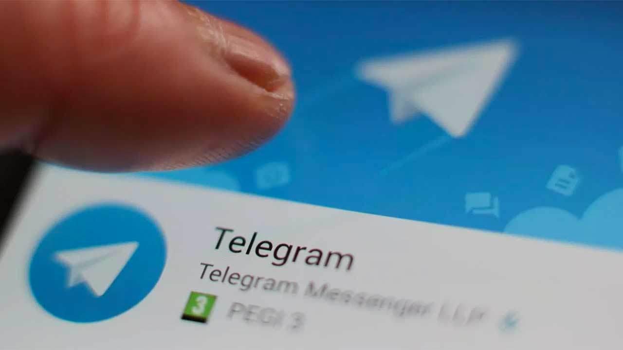 В Telegram появятся геочаты для общения с людьми поблизости