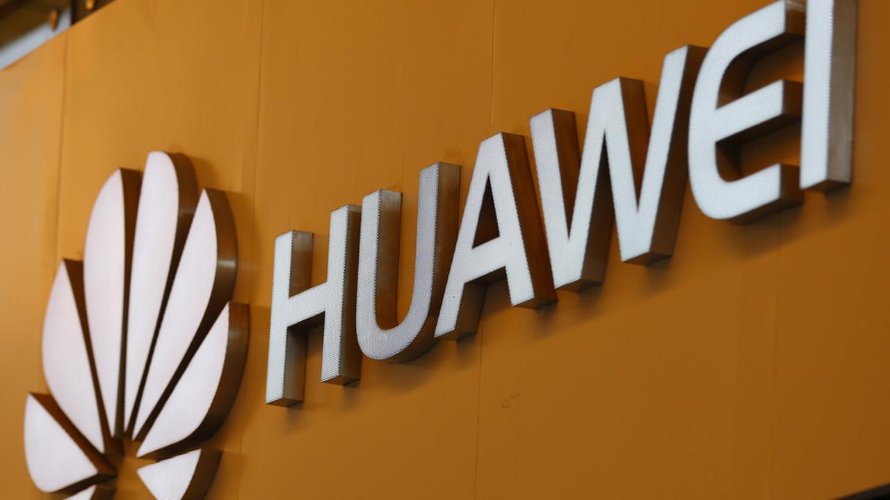 Huawei заподозрили в поставках Северной Корее
