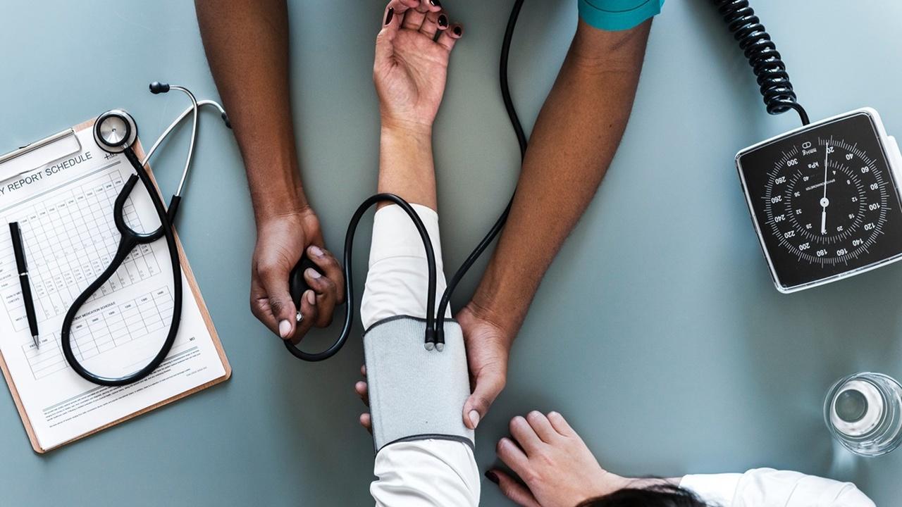 Хронические болезни или медосмотр: после 40 нужно сделать выбор
