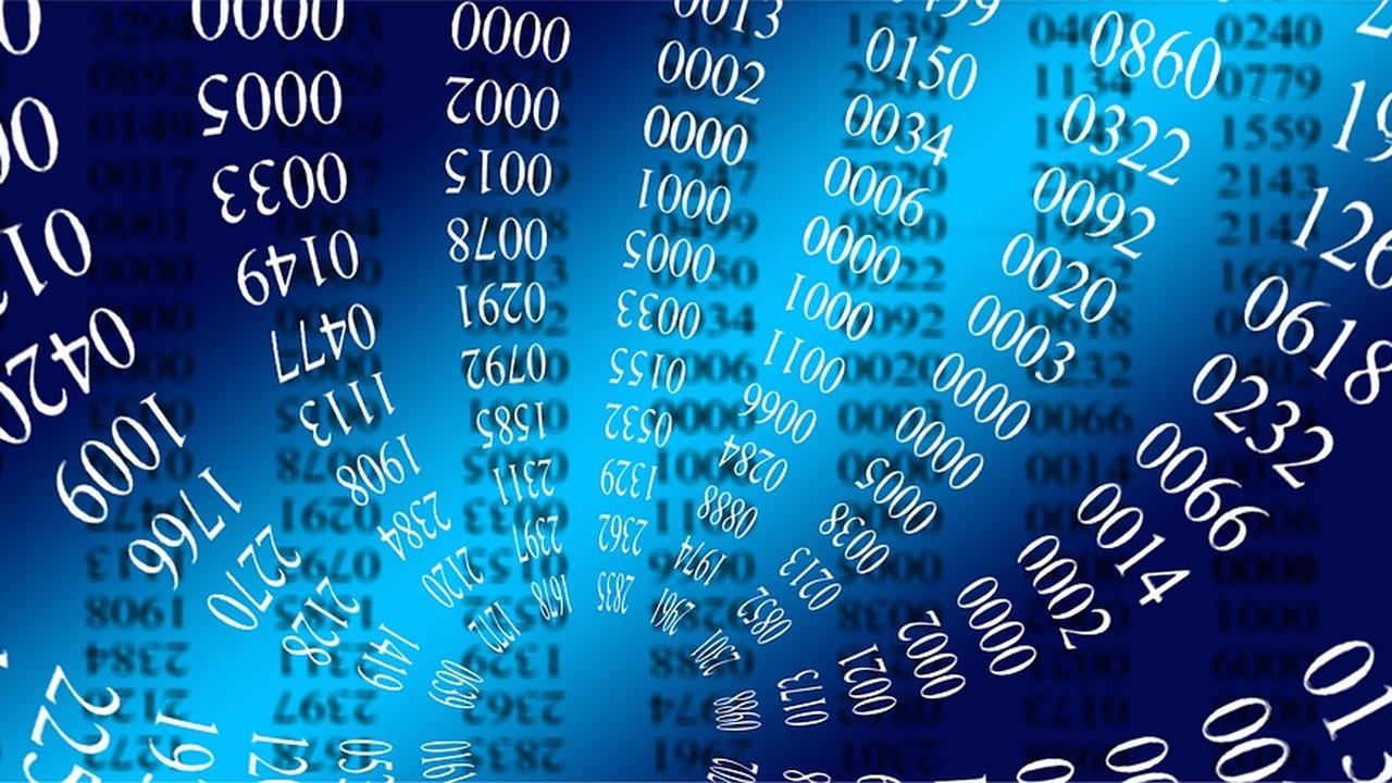 Компьютер строит для математиков гипотезы о числе пи