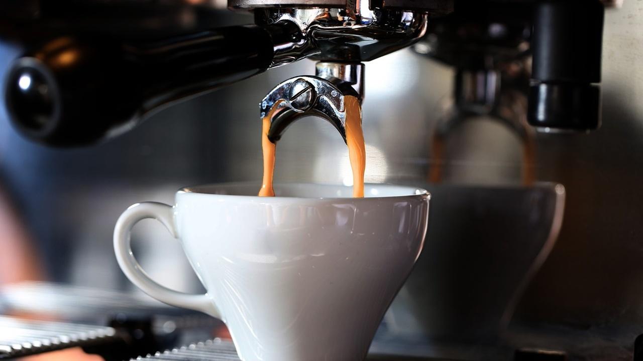 Развенчали миф? Учёные изучили связь ежедневного употребления кофе, генетики и рисков развития рака
