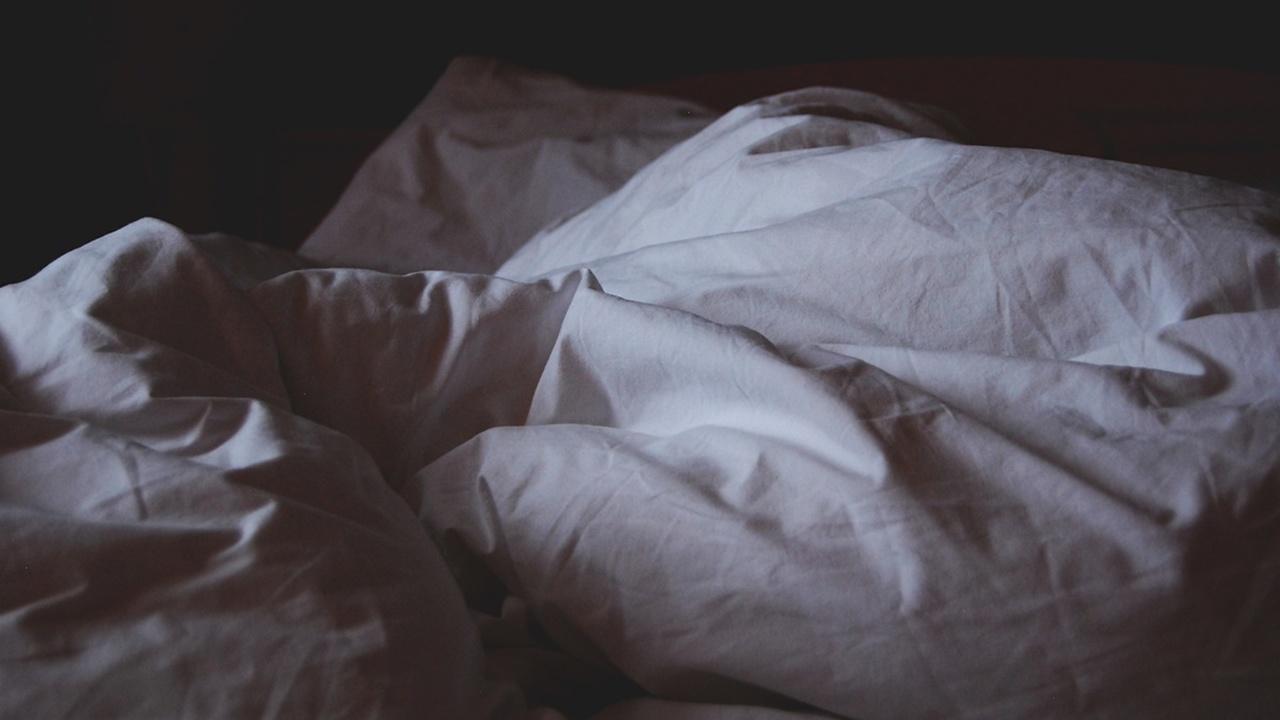 Табак, кофе или алкоголь? Выявлены самые вредные для ночного сна вещества