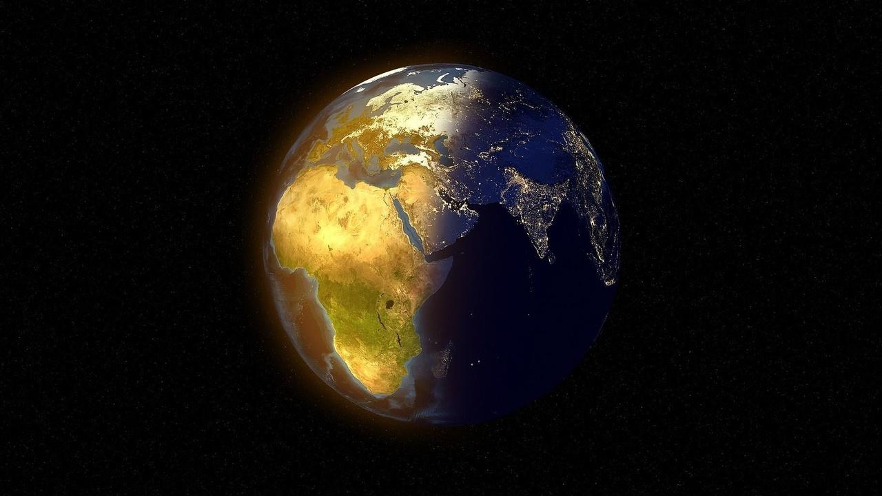 11 тысяч учёных объявили климатическую чрезвычайную ситуацию и рассказали, как спасти планету