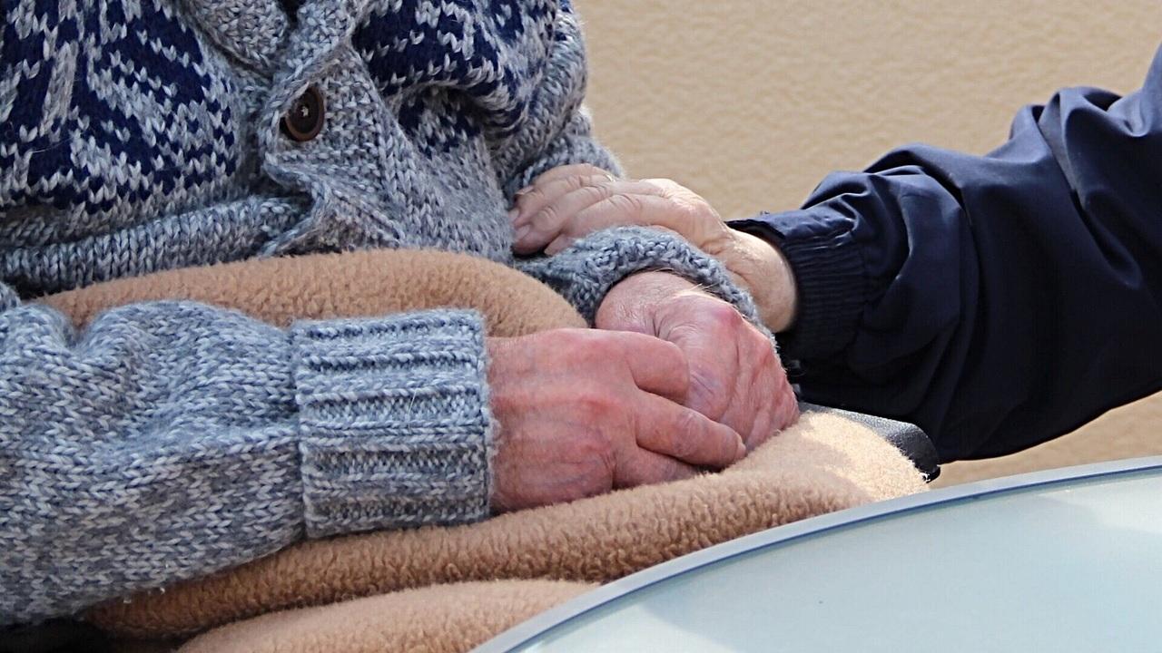 В Китае одобрено растительное средство для лечения болезни Альцгеймера