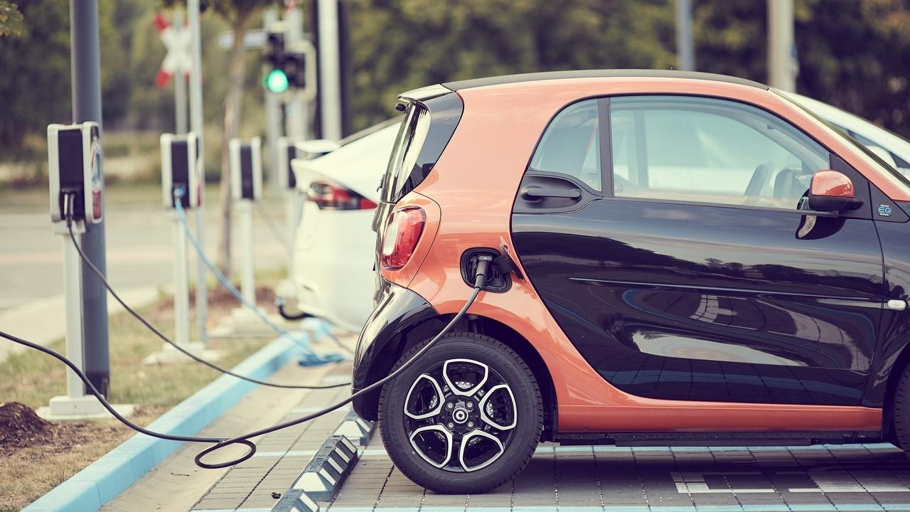 Электрический транспорт нанесёт вред экологии в недалёком будущем