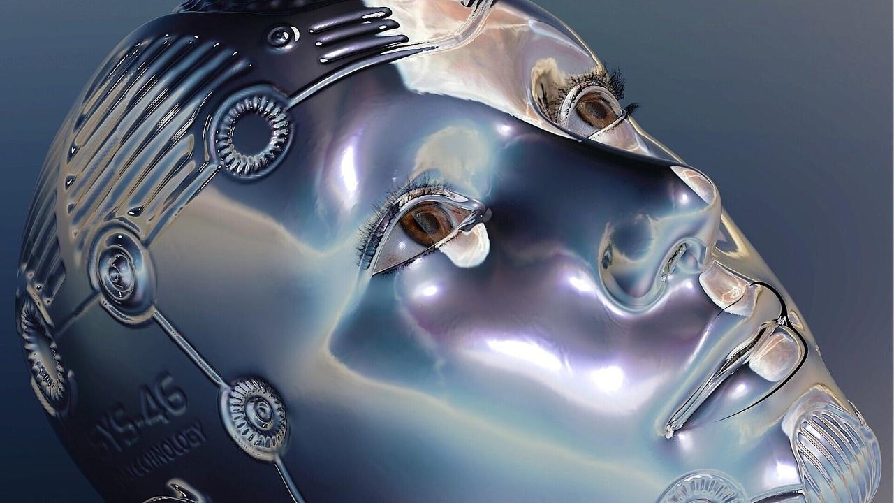 Учёные: стремление выжить выведет искусственный интеллект на новый уровень