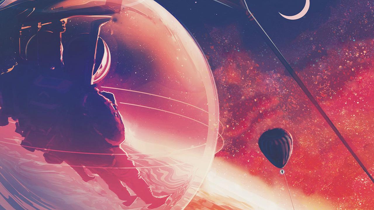 Физик придумал, как сдвинуть Солнечную систему