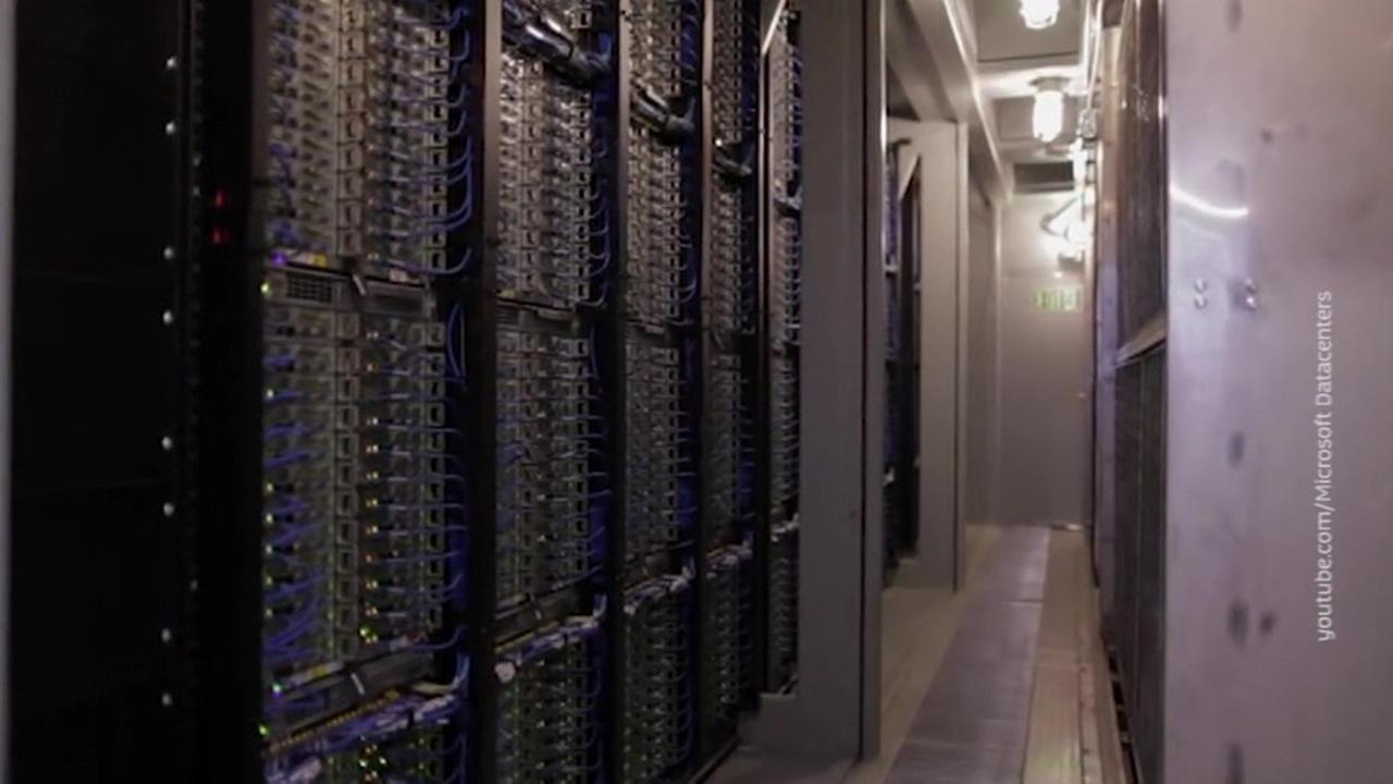 Вести.net: каким может стать Доступный интернет для россиян