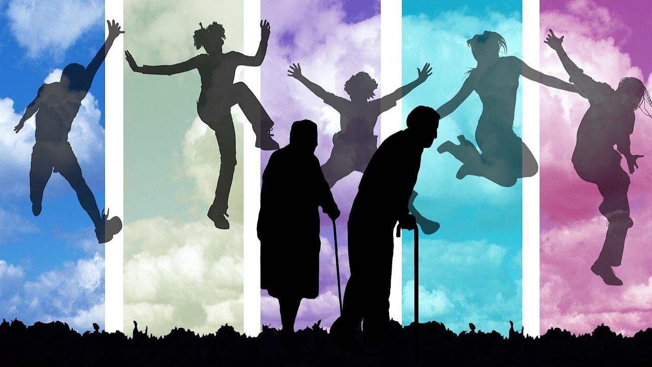 Старших нужно уважать? Предвзятое отношение к старости сокращает жизнь