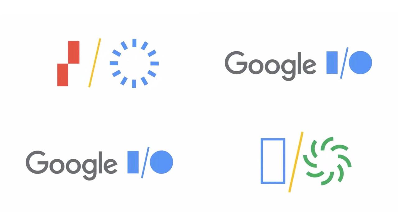 Google объявила, когда расскажет о новых разработках