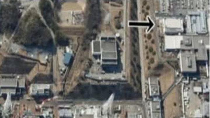 """Японские власти готовы помочь в ликвидации аварии на """"Фукусиме"""""""
