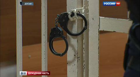 Владимир андриевский следователь фото мост особый