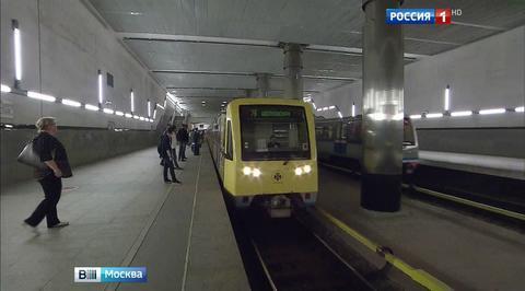 Вести-Москва с Михаилом Зеленским. Эфир от 17.08.2016