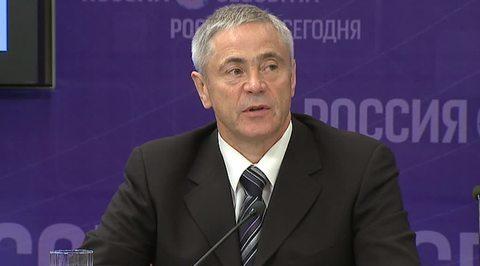 Олимпийские игры Рио 2016. Паралимпийский комитет России будет бороться до конца