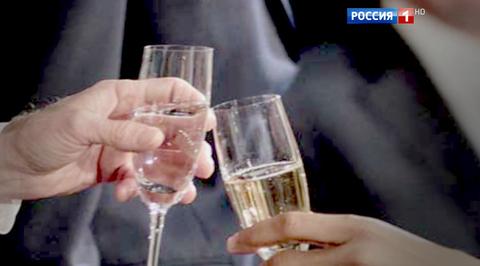 Киселев: Трамп