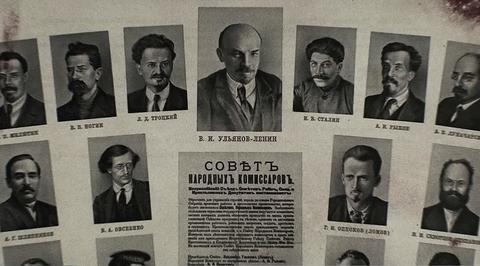 Великая русская революция: как начиналась, во что вылилась и сколько ее в нас сейчас